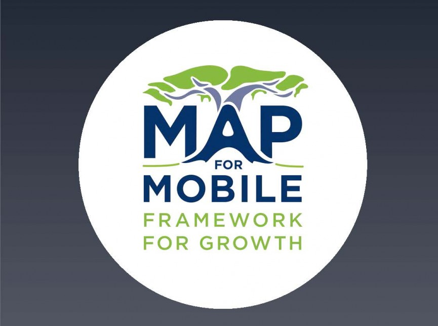 MapforMobile_Oct1Draft_coverthumb